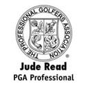 jr_pga_golf_logo