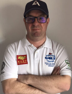 Jude_read_Golf_coach