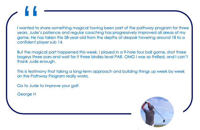 golf_review