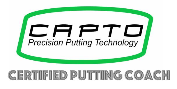 Capto_putting_coach