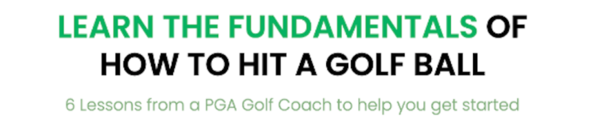 learn_the_fundamentals